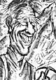 Preview caricature of Sir Edmund Hillary